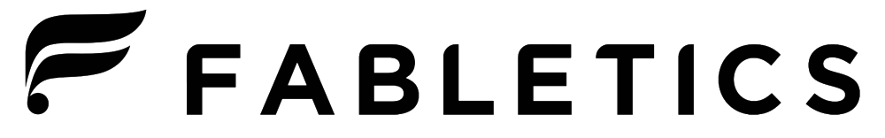 Fabletica_logo_Black-29014