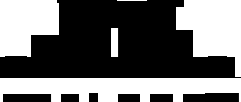 SWEDISH_FALL_GmbH_logo