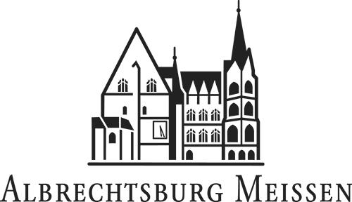 logo_albrechtsburg