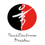 logo_tz_150