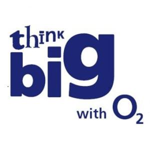 o2-think-big-logo